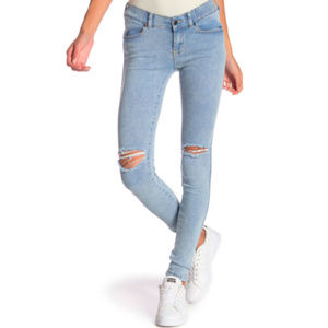 3d5a47a36f3 Dr. Denim Supply Co Women s Dixy Skinny Jeans